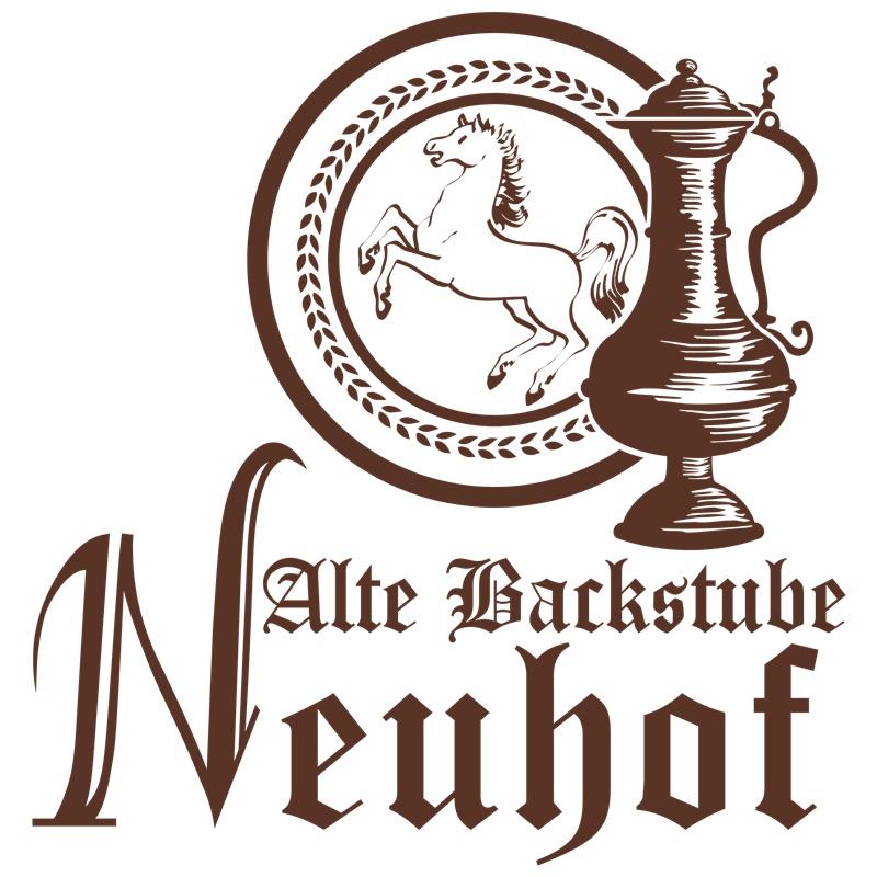 Gastronomie | Weinstube | Gaststube in Dreieich-Götzenhain | Alte ...